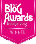 blog_awards_2013_badge_winner_small