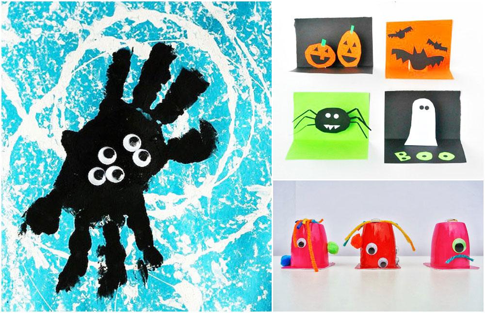 coop-art-activites-halloween