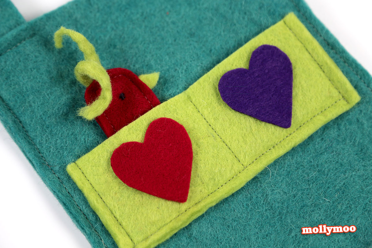 felt-bags-tutorial-detail