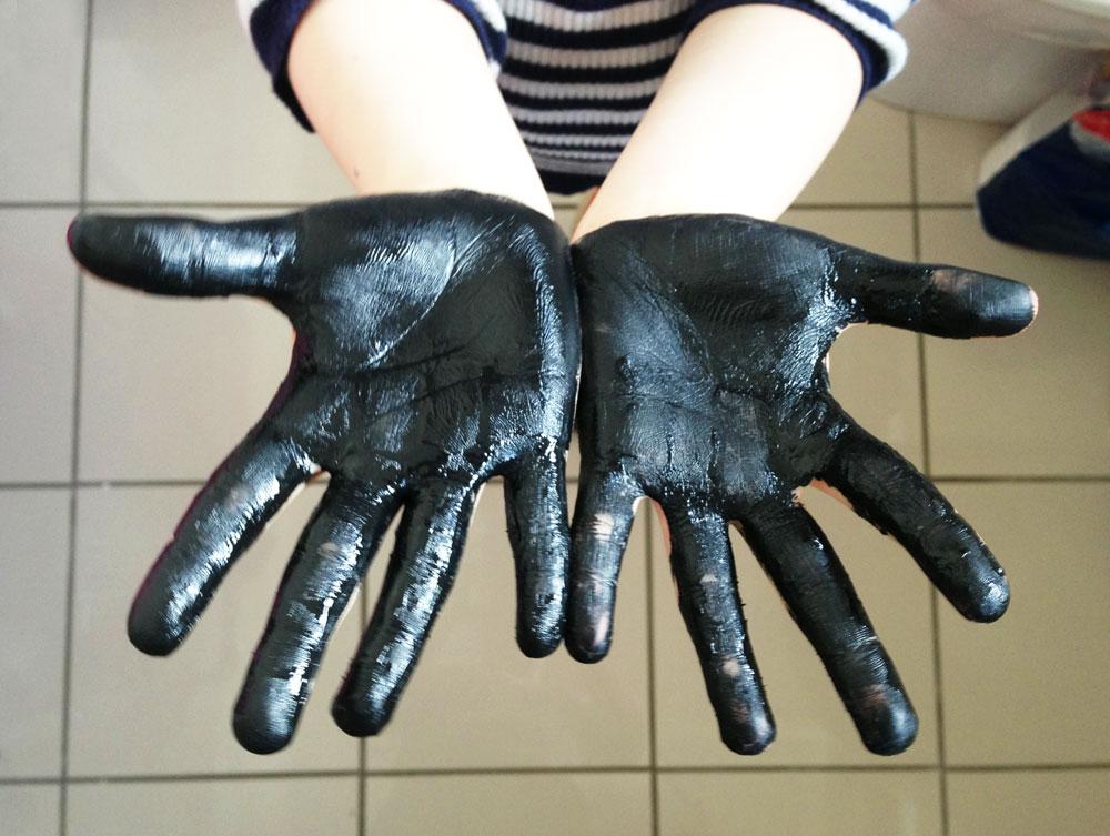 handprint-spider-kids1
