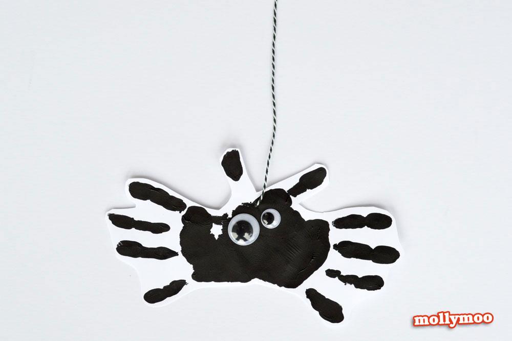 handprint-spiders-kids