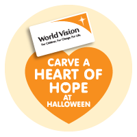 heart-of-hope-badge