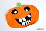 20min Halloween Art Projects