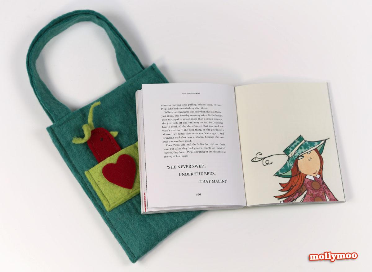 story-bag-handmade