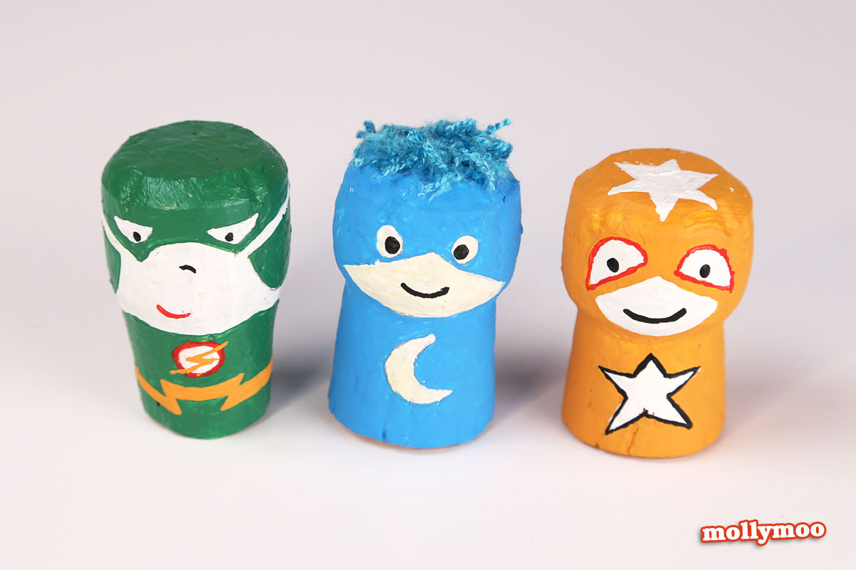 super-hero-crafts-kids-sidekicks