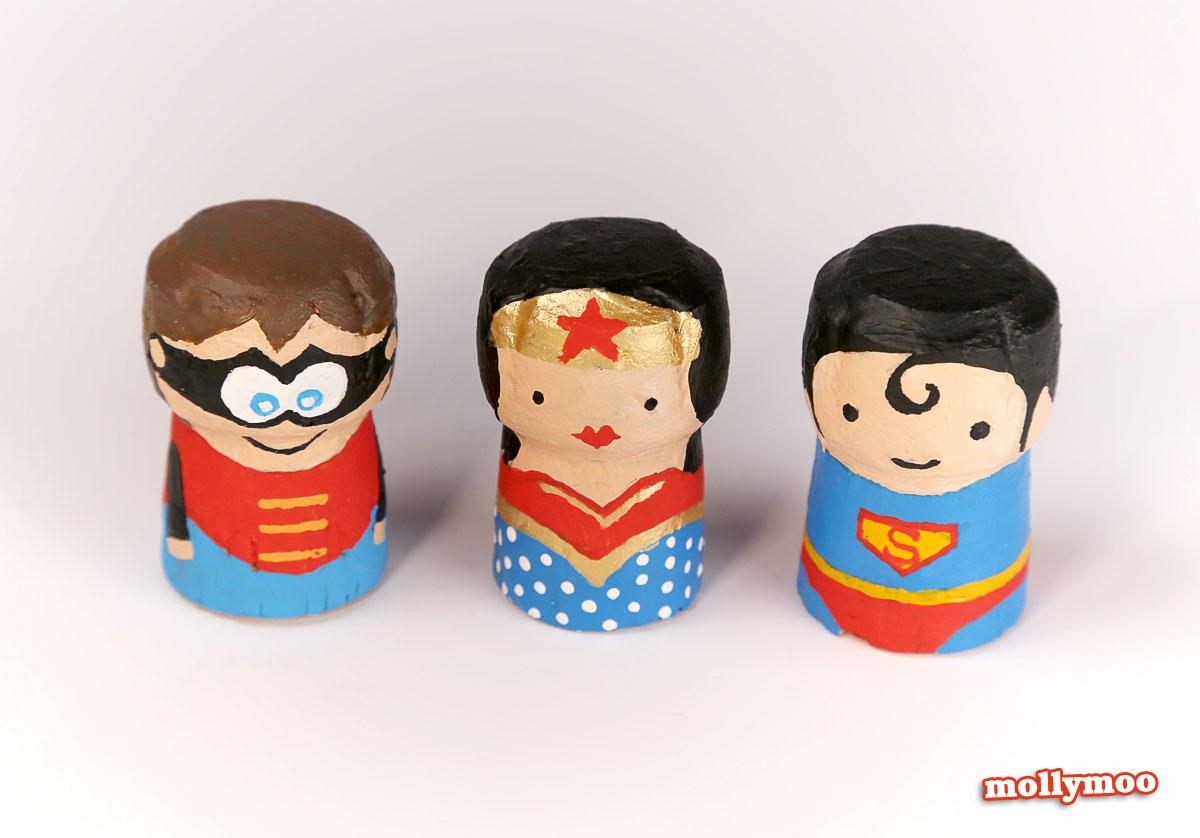 super-hero-crafts-kids