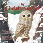 Book Review: The Christmas Owl