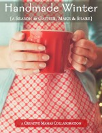 Handmade Winter eBook