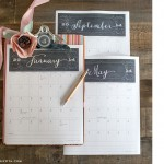 Printables: Three For Free!!