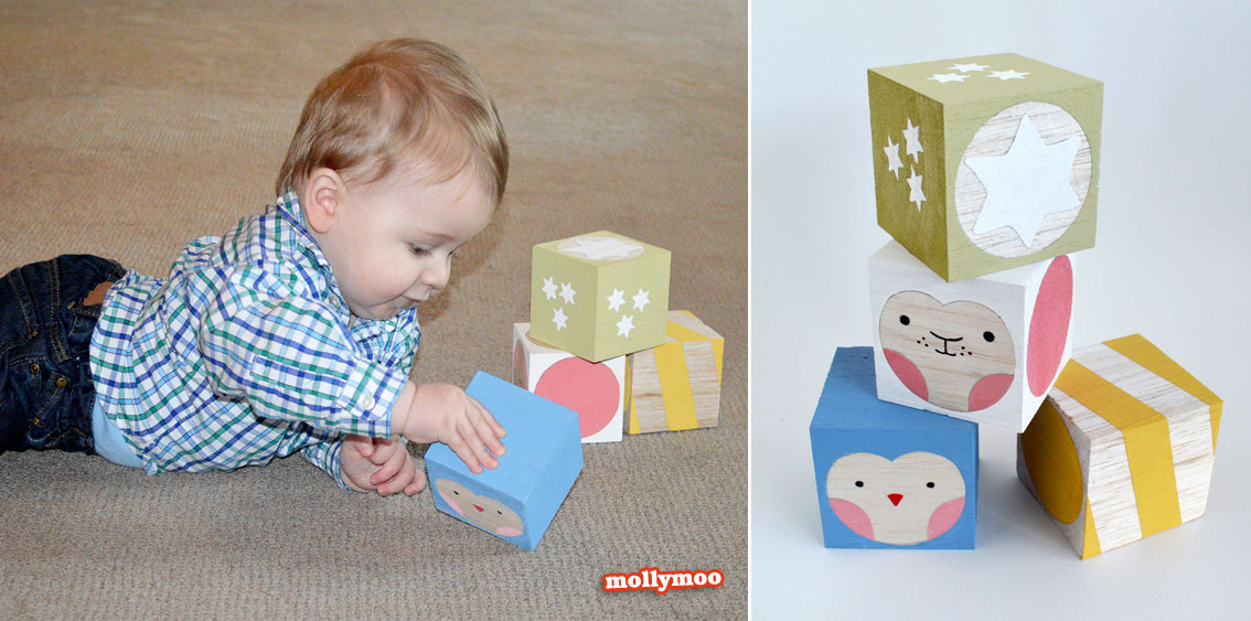 stacking-blocks-baby-playMM