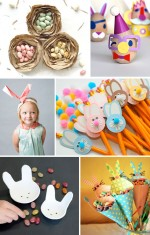 14 Of My Favourite Easter Pins This Week