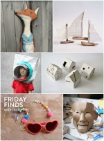 Friday Finds: What Caught My Eye This Week