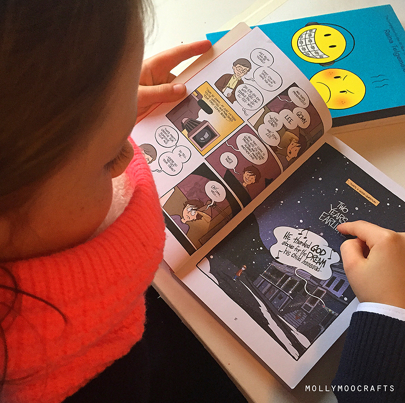 engaging books or reluctant readers
