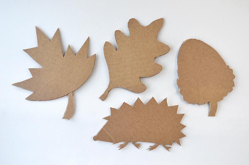 cardboard-painting-mollymoo