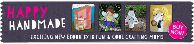 craft ebook