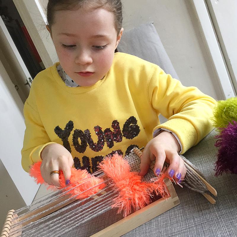 molly-weaving2