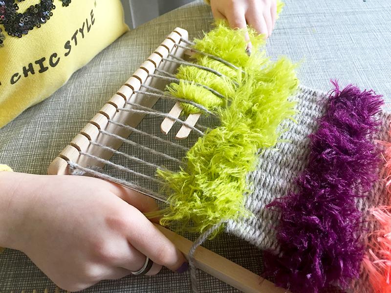 molly-weaving3