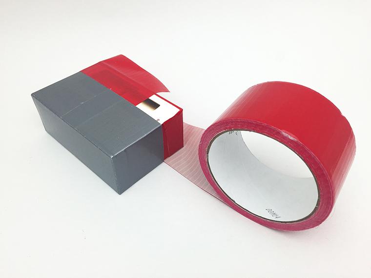 cardboard box camera, diy toys, recycled craft, recycled crafts, cardboard crafts